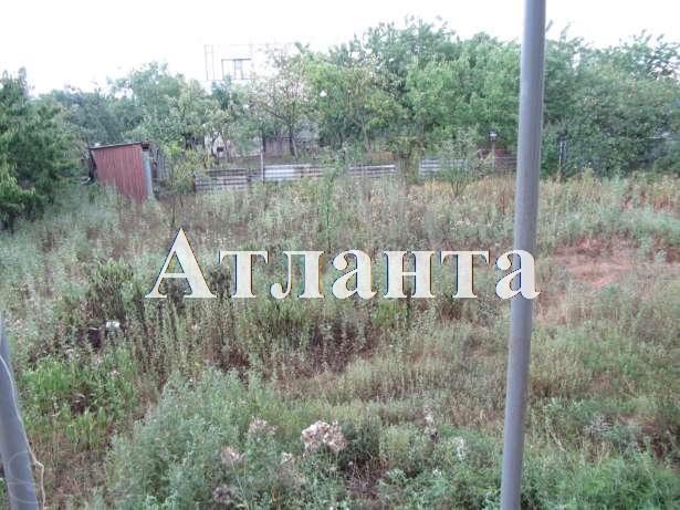 Продается земельный участок на ул. Украинки Леси — 15 000 у.е.