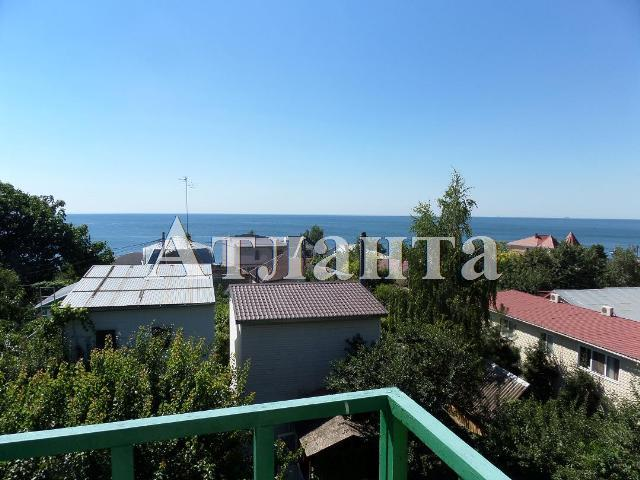 Продается дом на ул. Дача Ковалевского — 70 000 у.е.