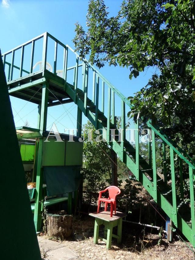 Продается дом на ул. Дача Ковалевского — 70 000 у.е. (фото №2)