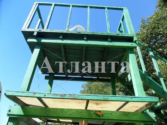Продается дом на ул. Дача Ковалевского — 70 000 у.е. (фото №3)