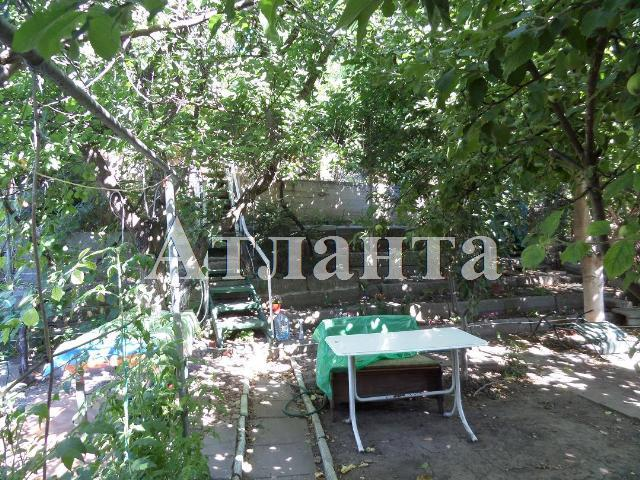 Продается дом на ул. Дача Ковалевского — 70 000 у.е. (фото №4)