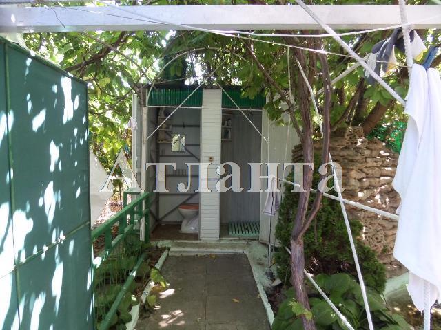 Продается дом на ул. Дача Ковалевского — 70 000 у.е. (фото №5)