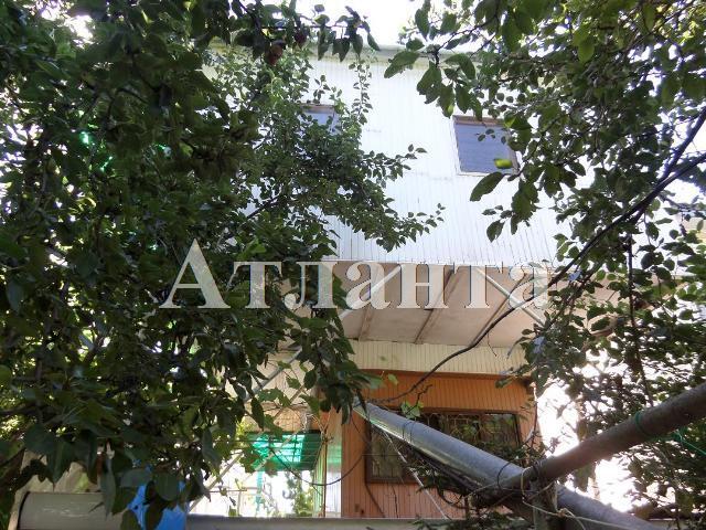 Продается дом на ул. Дача Ковалевского — 70 000 у.е. (фото №6)
