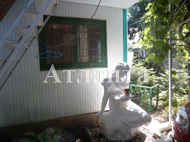 Продается дом на ул. Дача Ковалевского — 70 000 у.е. (фото №8)