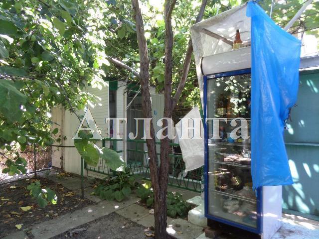Продается дом на ул. Дача Ковалевского — 70 000 у.е. (фото №9)