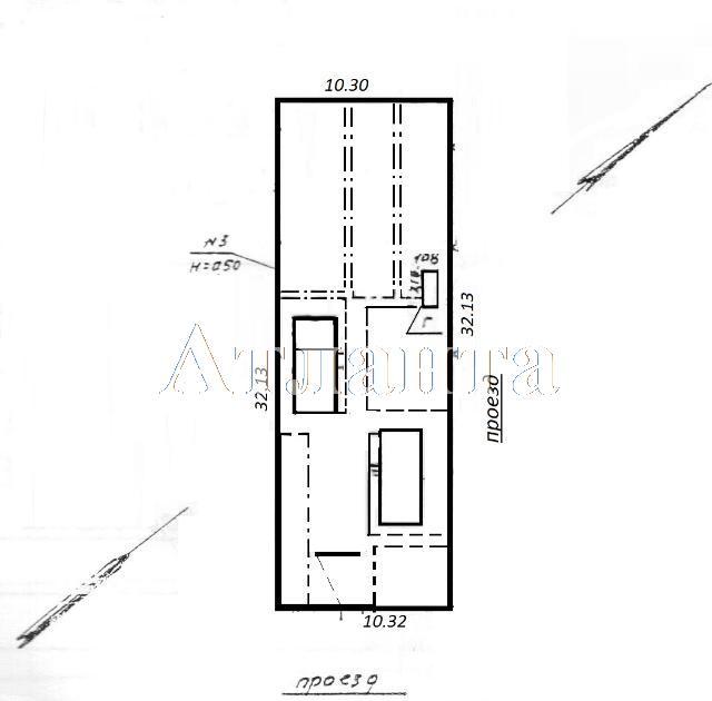 Продается дом на ул. Дача Ковалевского — 70 000 у.е. (фото №11)
