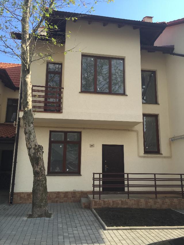 Продается дом на ул. Академика Вавилова — 250 000 у.е. (фото №11)