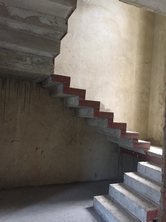 Продается дом на ул. Академика Вавилова — 250 000 у.е. (фото №12)