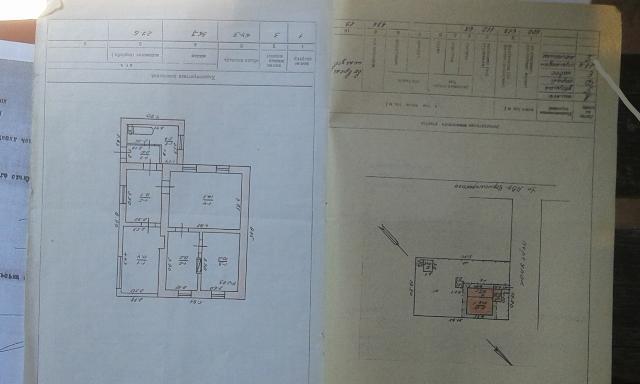 Продается дом на ул. Авдеева-Черноморского — 140 000 у.е. (фото №4)