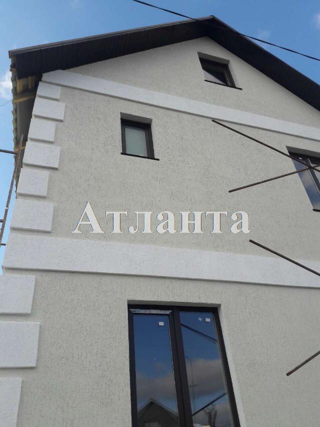 Продается дом на ул. Кандинского 1-Й Пер. — 115 000 у.е. (фото №6)
