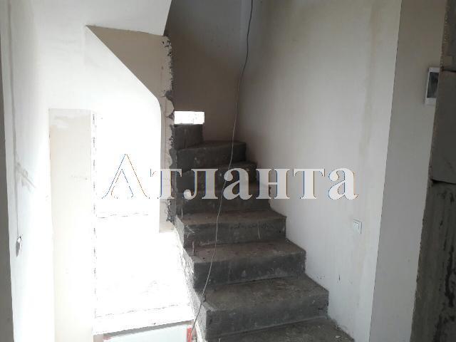Продается дом на ул. Кандинского 1-Й Пер. — 115 000 у.е. (фото №7)