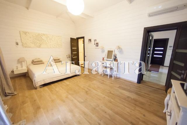 Продается дом на ул. Ореховая 3-Я — 1 100 000 у.е. (фото №2)