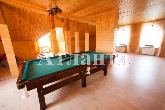 Продается дом на ул. Ореховая 3-Я — 1 100 000 у.е. (фото №4)