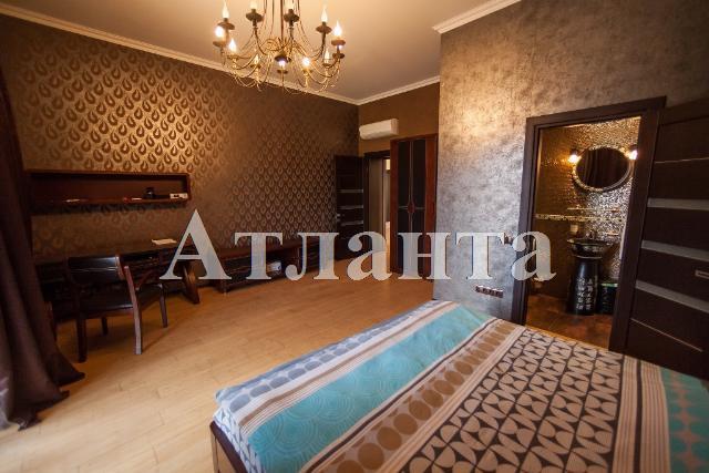 Продается дом на ул. Ореховая 3-Я — 1 100 000 у.е. (фото №5)