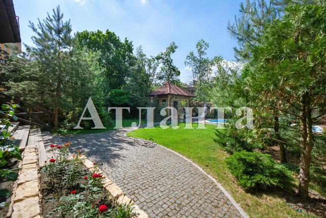 Продается дом на ул. Ореховая 3-Я — 1 100 000 у.е. (фото №9)
