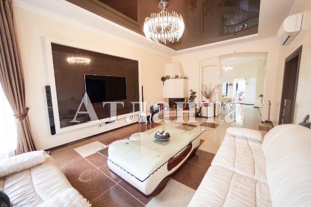 Продается дом на ул. Ореховая 3-Я — 1 100 000 у.е. (фото №15)