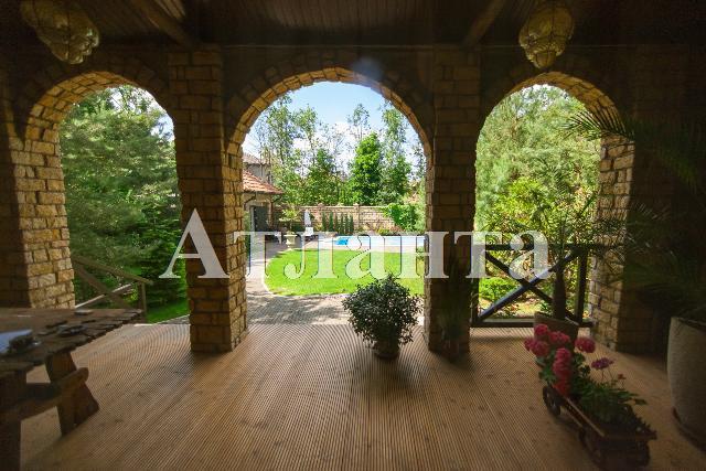 Продается дом на ул. Ореховая 3-Я — 1 100 000 у.е. (фото №16)