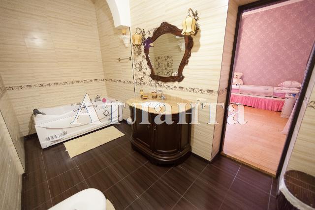 Продается дом на ул. Ореховая 3-Я — 1 100 000 у.е. (фото №18)