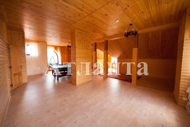 Продается дом на ул. Ореховая 3-Я — 1 100 000 у.е. (фото №19)