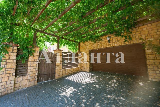 Продается дом на ул. Ореховая 3-Я — 1 100 000 у.е. (фото №20)