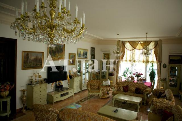 Продается дом на ул. Степовая — 3 300 000 у.е.