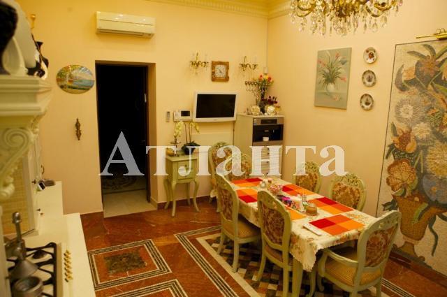 Продается дом на ул. Степовая — 3 300 000 у.е. (фото №6)
