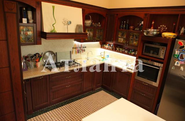 Продается дом на ул. Степовая — 3 300 000 у.е. (фото №8)