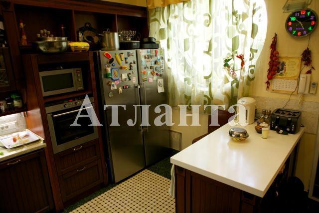 Продается дом на ул. Степовая — 3 300 000 у.е. (фото №9)
