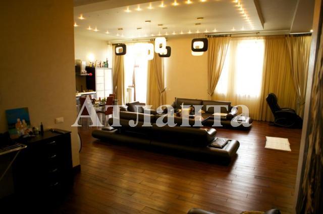 Продается дом на ул. Степовая — 3 300 000 у.е. (фото №12)
