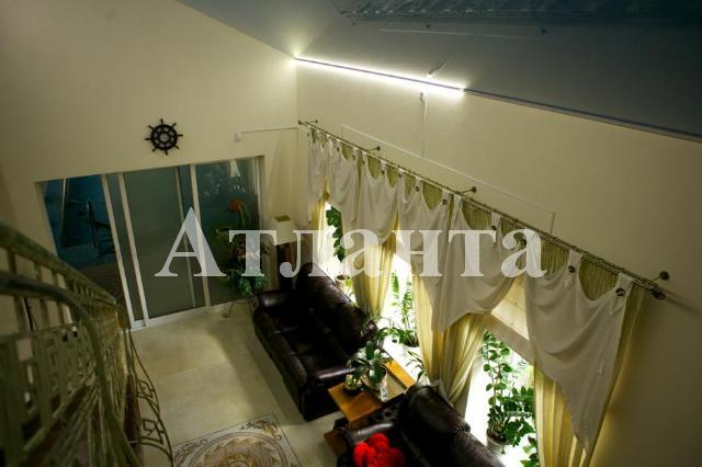 Продается дом на ул. Степовая — 3 300 000 у.е. (фото №13)