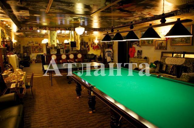 Продается дом на ул. Степовая — 3 300 000 у.е. (фото №15)