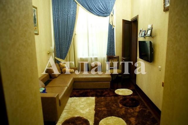 Продается дом на ул. Степовая — 3 300 000 у.е. (фото №18)