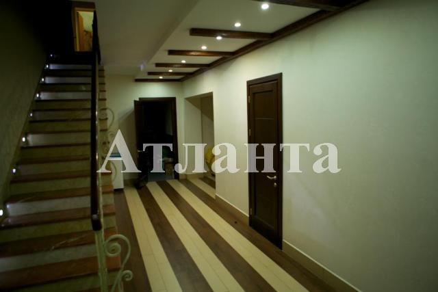 Продается дом на ул. Степовая — 3 300 000 у.е. (фото №19)
