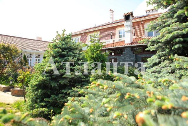 Продается дом на ул. Степовая — 3 300 000 у.е. (фото №23)