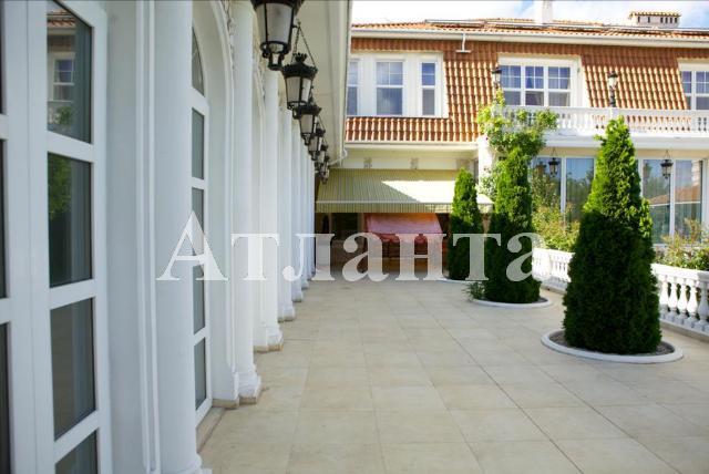 Продается дом на ул. Степовая — 3 300 000 у.е. (фото №26)