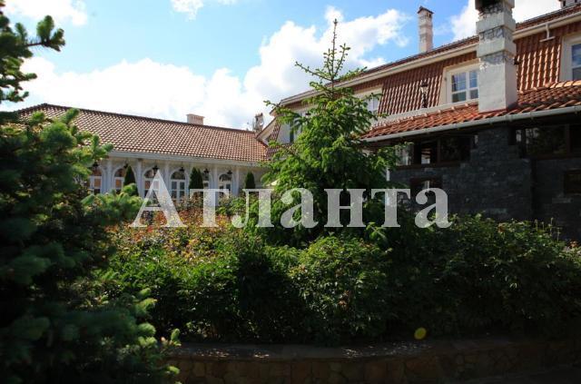 Продается дом на ул. Степовая — 3 300 000 у.е. (фото №27)
