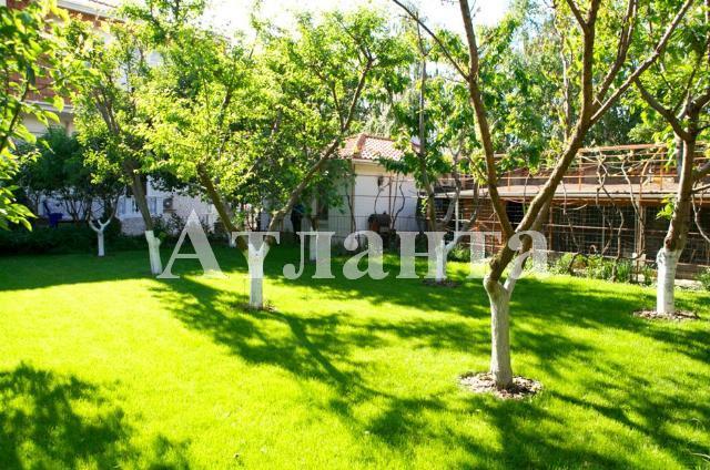 Продается дом на ул. Степовая — 3 300 000 у.е. (фото №28)