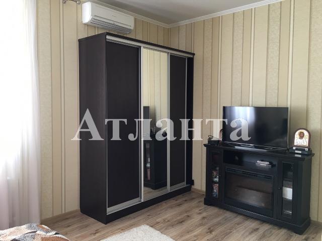 Продается дом на ул. Юннатов — 228 000 у.е. (фото №3)