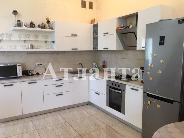 Продается дом на ул. Юннатов — 228 000 у.е. (фото №4)
