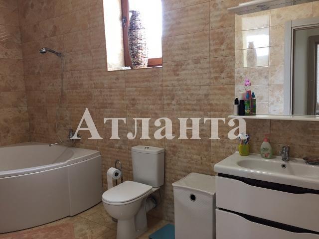 Продается дом на ул. Юннатов — 228 000 у.е. (фото №5)