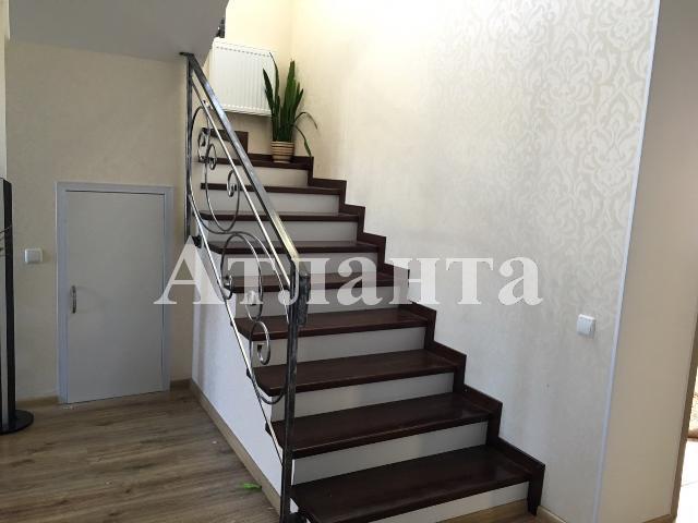 Продается дом на ул. Юннатов — 228 000 у.е. (фото №6)