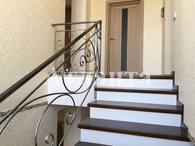 Продается дом на ул. Юннатов — 228 000 у.е. (фото №8)