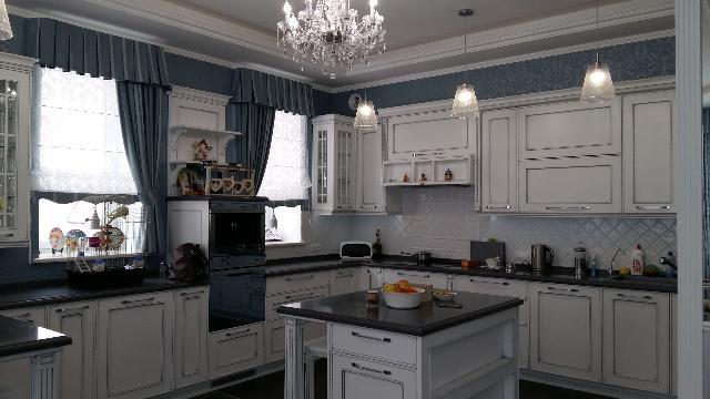 Продается дом на ул. Уютная — 800 000 у.е. (фото №3)