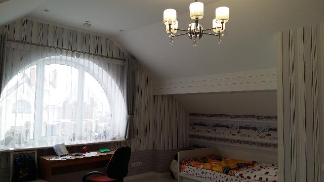 Продается дом на ул. Уютная — 800 000 у.е. (фото №10)