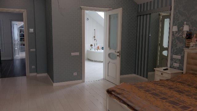 Продается дом на ул. Уютная — 800 000 у.е. (фото №14)