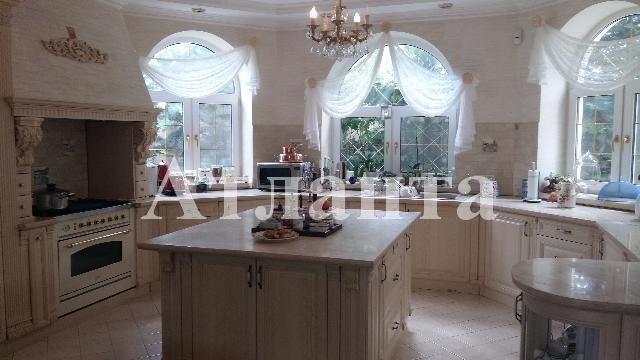 Продается дом на ул. Люстдорфская Дорога — 1 000 000 у.е. (фото №2)