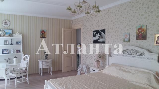 Продается дом на ул. Люстдорфская Дорога — 1 000 000 у.е. (фото №5)