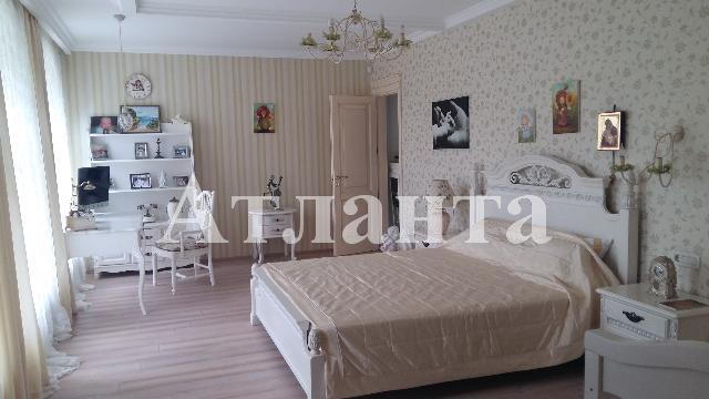 Продается дом на ул. Люстдорфская Дорога — 1 000 000 у.е. (фото №7)