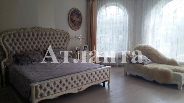 Продается дом на ул. Люстдорфская Дорога — 1 000 000 у.е. (фото №8)