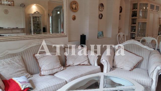 Продается дом на ул. Люстдорфская Дорога — 1 000 000 у.е. (фото №11)